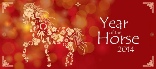 Chinese-New-Year-Year-Of-The-Horse