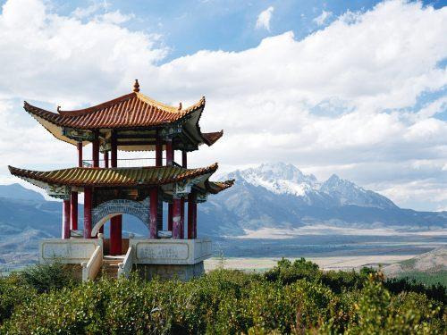 Image-of-China-352