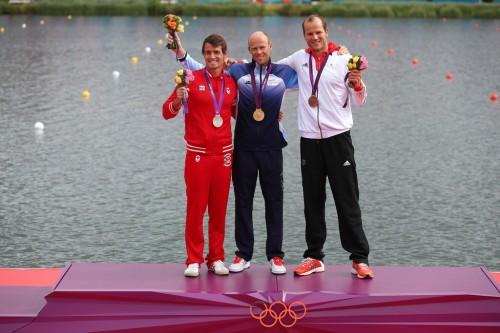 Adam+Van+Koeverden+Max+Hoff+Olympics+Day+12+AhgqkbE6P8px