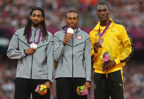 Hansle+Parchment+Olympics+Day+13+Athletics+sr2LdukMi0Jl