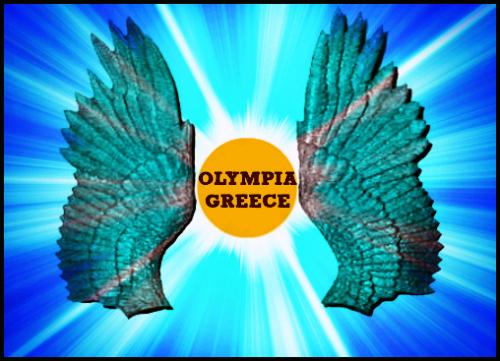 OlympiaGreeceLogo3