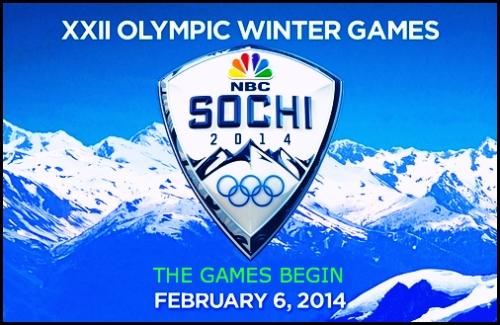 SochiWinterGamesLogoFeb62014