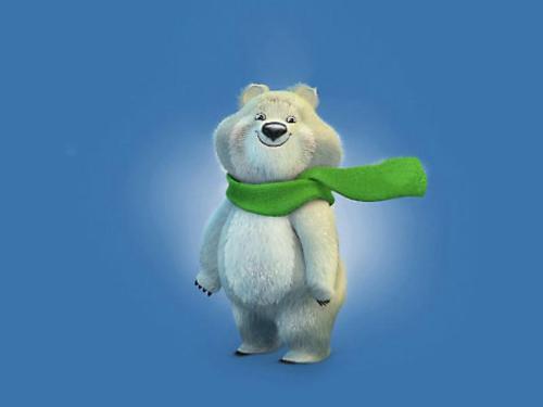 02a-sochi-mascot-polar-bear