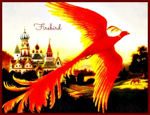 FirebirdBalletOlympiadBlog