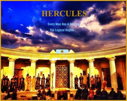 HerculesWorldOlympiad