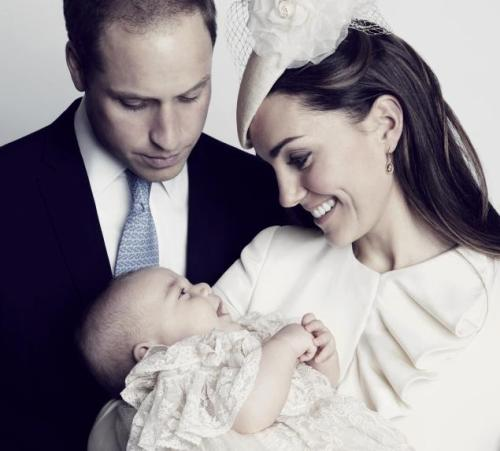 britain-prince-george