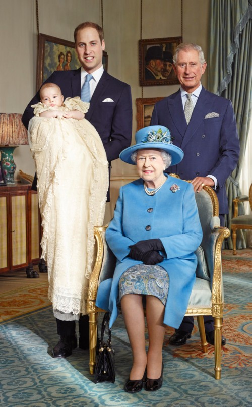rs_634x1024-131024141817-634.prince-christening-george-catherine-william