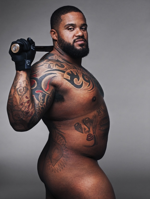 Prince-Fielder-poses-in-ESPN-the-Magazines-2014-Body-Issue